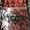 Продаем парагвайский персик из Испании - Изображение #2, Объявление #1406258