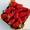 Продаем  клубнику из Испании - Изображение #1, Объявление #1366002
