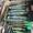 продаем огурцы из Испании - Изображение #5, Объявление #1406262