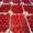 Продаем  клубнику из Испании - Изображение #3, Объявление #1366002