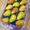 Продаю груши из Испании