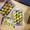 Продаю груши из Испании - Изображение #4, Объявление #1406266