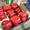 продаем перец из Испании - Изображение #3, Объявление #1337540