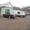 продажа здания в центре г. хотина #803256