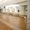Хореографический станок  для танцевальной студии #835456