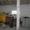 Продается оборудование и формы для производства пенобетонных блоков #855731