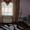сдам посуточно отличную квартиру в центре с ремонтом #879298