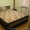 Посуточно 3-комнатная ЛЮКС квартира в центральной части. Wi-fi,  документы.  #1084849