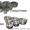 Алюминиевые формы для выпечки пасок и куличей. #147763