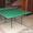 Теннисный стол от производителя г. Хмельницкий #1163565