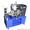 Станок для рихтовки дисков Lotus VS 5 #1255342
