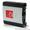 Диагностический прибор NAVIGATOR TXTs + idc4 light car #1286070