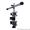 Стенд развал схождения 3d GEOLINER 610 hofmann германия #1286014