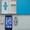 Противоударный смартфон UMI Hammer (цвет черный) #1289072