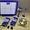 Лазерный cтенд развал схождения СДЛ 5 #1286045
