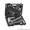 Шприц-масленка пневматический с набором насадок #1305384