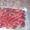 Продаем  клубнику из Испании - Изображение #5, Объявление #1366002