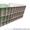 Агро резервуары для транспортировки жидких удобрений КАС #1367621