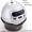 Электронный планетарий AstroEye STK купить #1380533