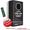 Ультразвуковий відлякувач гризунів для складських приміщень купити #1476496