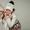 Дитячі вязані шапки у Чернівцях #1501994