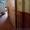 Продам квартиру в Глыбока #1533197