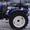 трактор Jinma 264 RE #1533792