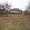 Участок в живописному місці неподалік Дністра #1544405