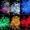 Светодиодные гирлянды оптом L100,  L200,  L300,  L400,  L500 #1593661
