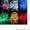 Светодиодные гирлянды лед L100,  L200,  L300,  L400,  L500. ОПТ #1594743