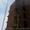 Продаем башенный кран КБ-308А-2,  8 тонн,  1986 г.в. #1600417