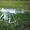 Аерозйомка квадрокоптером 4К. Відео- та фотозйомка урочистих подій #1607778