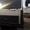 Продаем бортовой автомобиль МАЗ 533605,  8, 2 тонны,  2006 г.в.