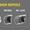 роликовые игольчатые подшипники #1640799