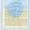 Санітарний висновок СЕС Держпродспоживслужби,  сертифікат,  УКРСЕПРО,  протоколи ви #1660892