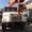 Продаем автокран КС-4574,  20 тонн,  КрАЗ 250,  1994 г.в. #1664408