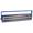 Сушка ИК (КВ) WAC L-1.0/R #1669371