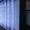 Бульбашкові колони від дизайн студії Романа Москаленка - Изображение #2, Объявление #1672820