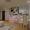 Бульбашкові колони від дизайн студії Романа Москаленка - Изображение #6, Объявление #1672820