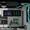 Бульбашкові колони від дизайн студії Романа Москаленка - Изображение #7, Объявление #1672820