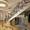 Бульбашкові колони від дизайн студії Романа Москаленка - Изображение #8, Объявление #1672820