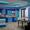 Бульбашкові колони від дизайн студії Романа Москаленка - Изображение #9, Объявление #1672820