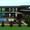 Сучасний ландшафтний дизайн проект від дизайн студії Романа Москаленка - Изображение #6, Объявление #1672824