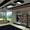 Декоративні водоспади по склу від дизайн студії Романа Москаленка - Изображение #3, Объявление #1672821