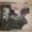 Декоративні водоспади по склу від дизайн студії Романа Москаленка - Изображение #4, Объявление #1672821