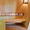 Вагонка дерево сосна, вільха, липа Чернівці та область - Изображение #6, Объявление #1490936