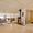 Вагонка дерево сосна, вільха, липа Чернівці та область - Изображение #2, Объявление #1490936
