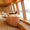 Вагонка дерево сосна, вільха, липа Чернівці та область - Изображение #5, Объявление #1490936