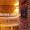 Вагонка дерево сосна, вільха, липа Чернівці та область - Изображение #7, Объявление #1490936