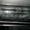 Оборудование (цех) для производства пленки и изделий из пленки - Изображение #3, Объявление #1694874